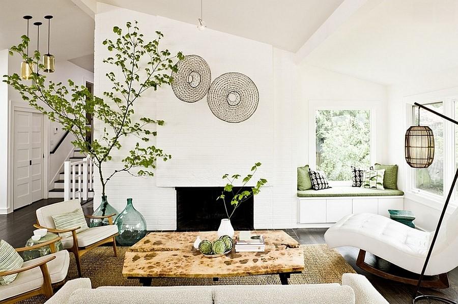 Feng Shui Tips For The Living Room, Living Room Feng Shui